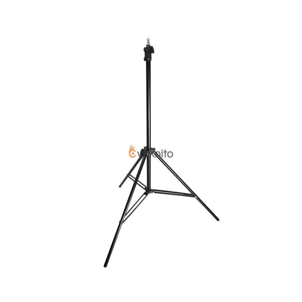 Štúdiový statív 193cm (16mm)