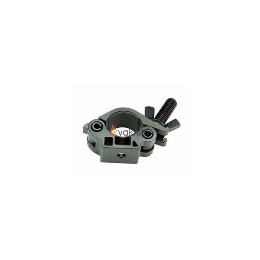 Rúrková svorka 35 mm BRESSER JM-01