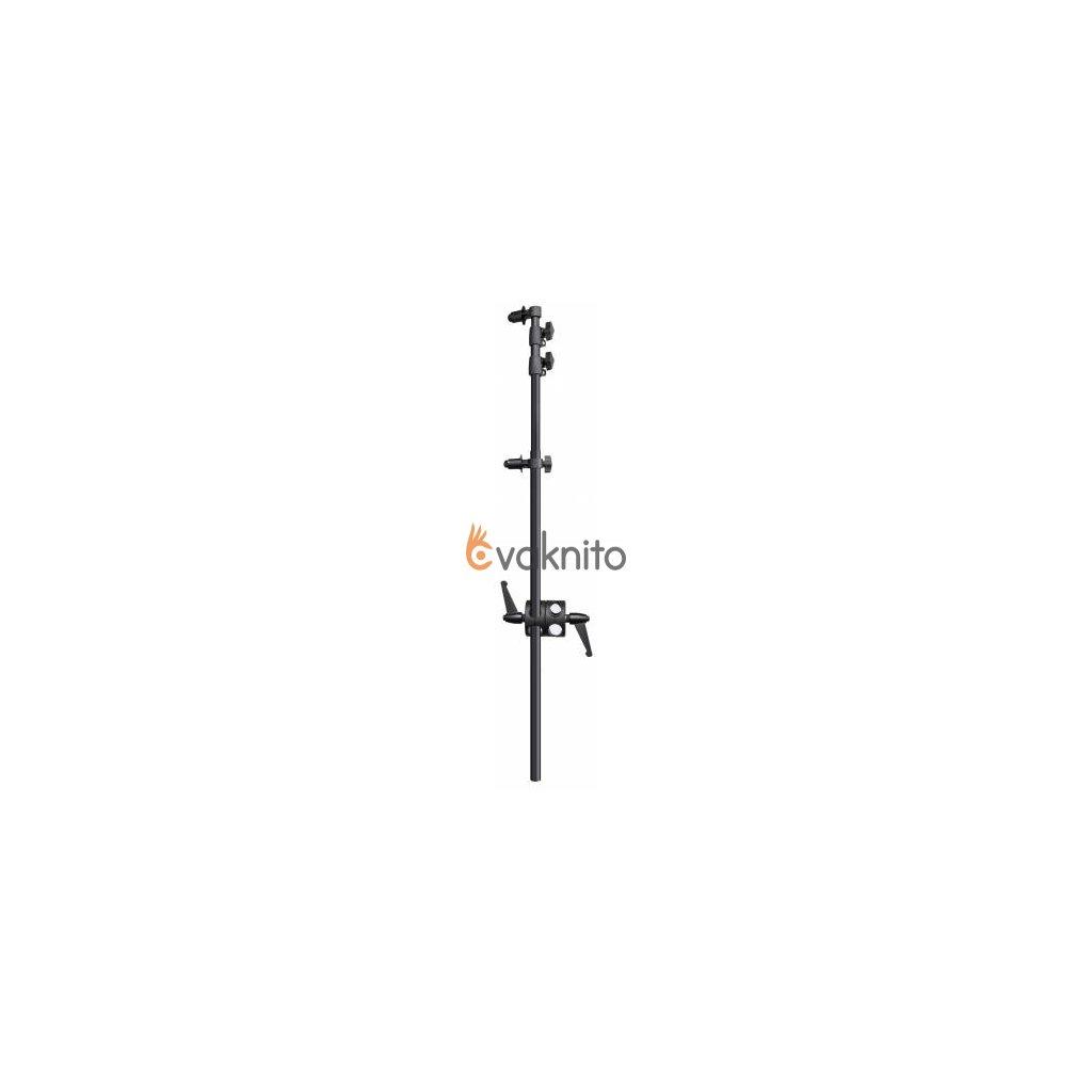 Držiak odrazovej dosky 10-180 cm BRESSER JM-9