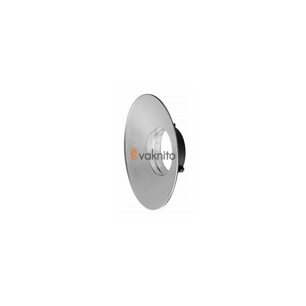 Reflektor Beauty Dish 120 stupňov BRESSER M-26