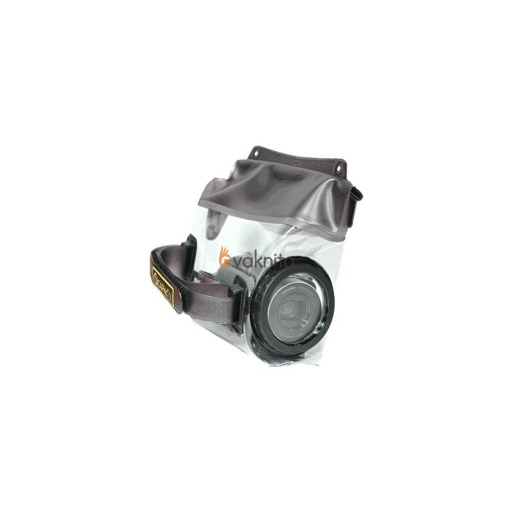 Vodotesný obal pre fotoaparáty WP-D20