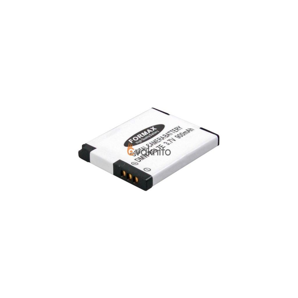 Batéria DMW-BCL7 pre fotoaparáty Panasonic
