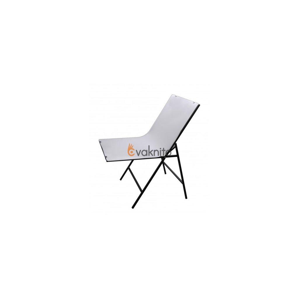 Fotografický stôl /stolička 60x100cm