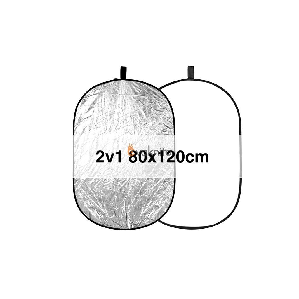 https://e-trade.com.pl/pl/blendy-fotograficzne/1962-blenda-2w1-srebrna-biala-80x120cm.html