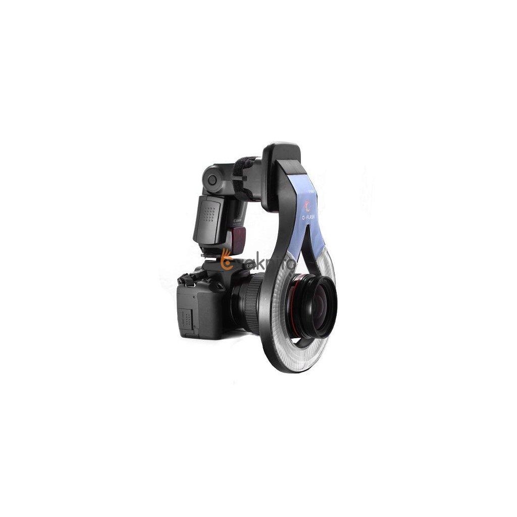 Kruhový difúzor O-Flash RF179