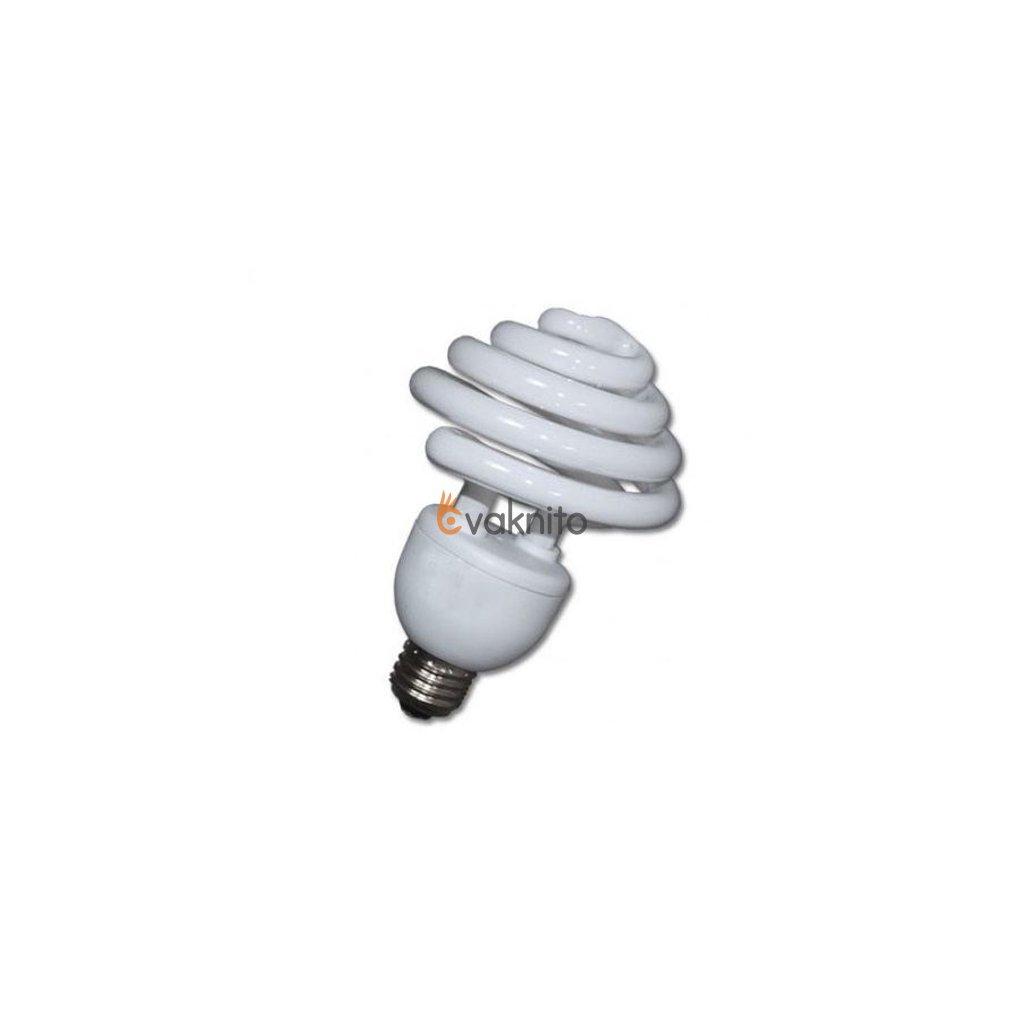 Žiarivka E27 36W/210W denné svetlo 5500K
