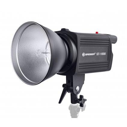 Halogénové osvetlenie 1000W BRESSER ST-1000