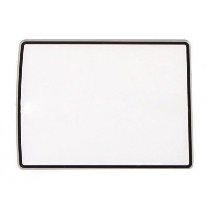 Kryt LCD obrazovky pre CANON 1100D
