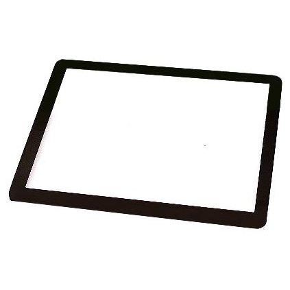 Ochranná fólia z tvrdeného skla pre NIKON D40 D40x D60