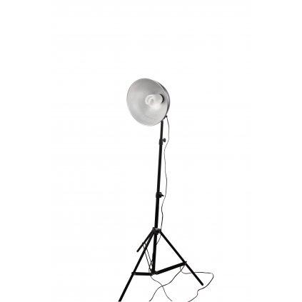 Osvetlenie 26cm pre 1 svetlo BRESSER MM-11