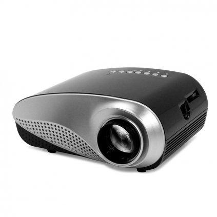 Projektor 480 x 320