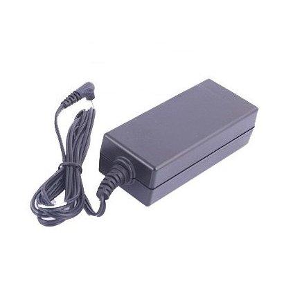 Napájací AC adaptér ACK800, CA-PS200 pre Canon Powershot