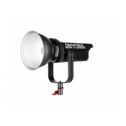 LED svetlo Aputure Light Storm LS C300 d - V-mount