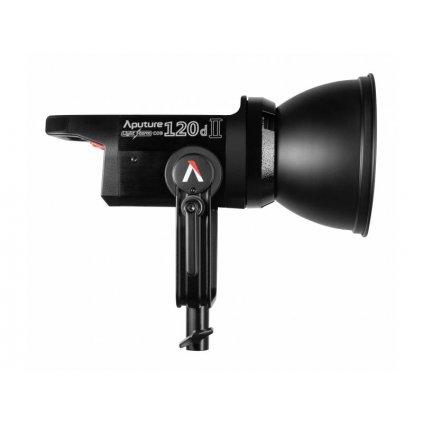 LED svetlo Aputure Light Storm LS C120 d II - V-mount