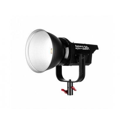 LED svetlo Aputure Light Storm LS C120 t - V-mount