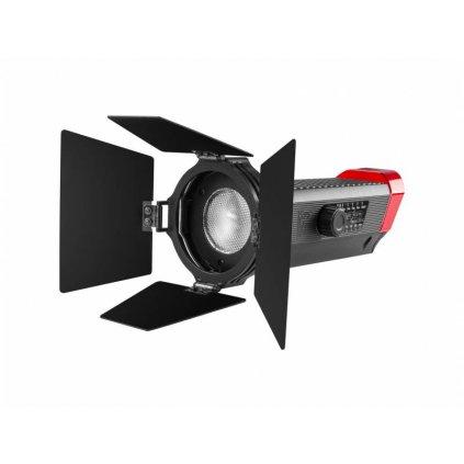 LED svetlo Aputure Light Storm LS-mini20 c