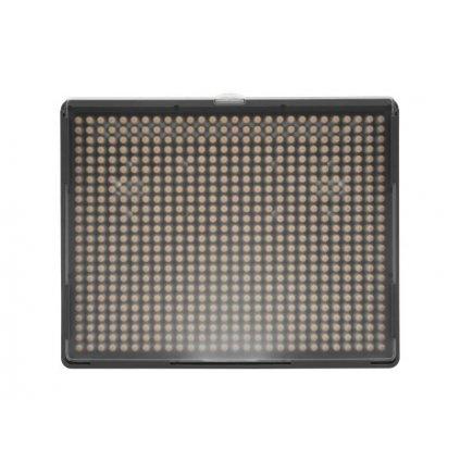 LED svetlo Aputure Amaran HR672S