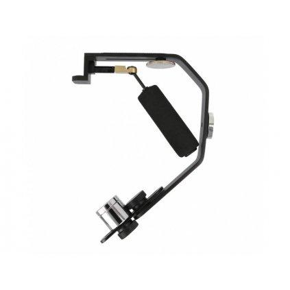 Kamerový stabilizátor Brofish pre športové kamery
