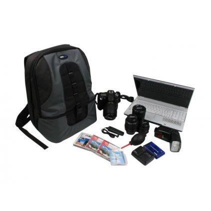 Fotografický batoh Camrock Neo Z55