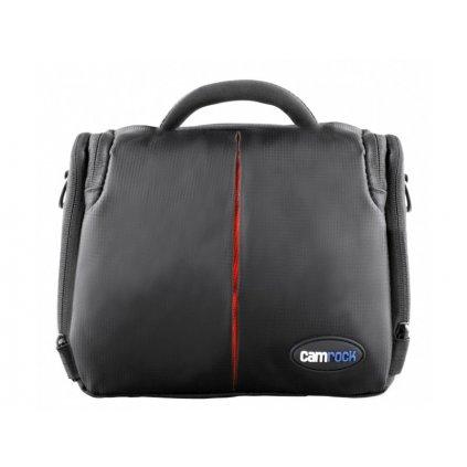 Fotografická taška Camrock Cube R10