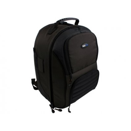 Fotografický batoh Camrock Beeg Z60