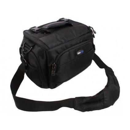 Fotografická taška Camrock Beeg X50