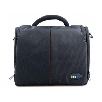 Fotografická taška Camrock Cube R30