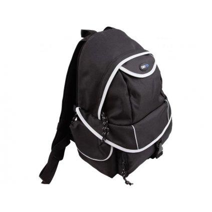 Fotografický batoh Camrock Simple Z10