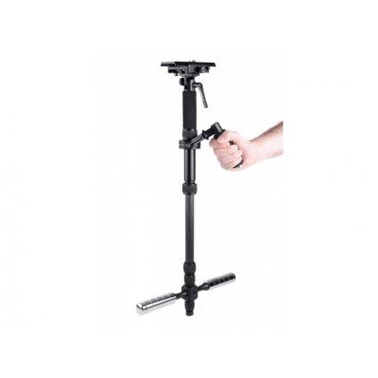 Video stabilizátor Firmcam