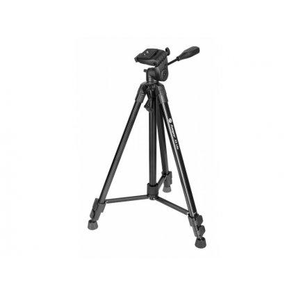 Statív Fotopro X2 Lite - čierny