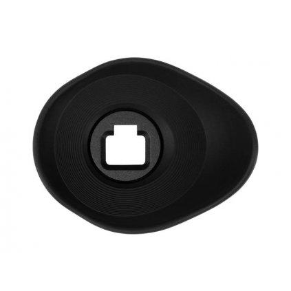 Náhrada očnice Sony FDA-EP16