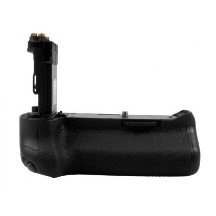 Batériový grip Newell BG-E16 pre Canon