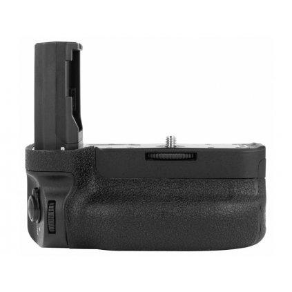 Batériový grip Newell VG-C3EM pre Sony