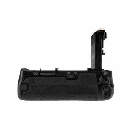 Batériový grip Newell BG-E21 pre Canon