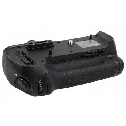 Batériový grip Newell MB-D12 pre Nikon