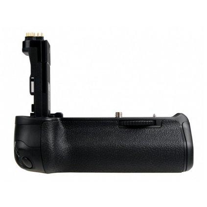 Batériový grip Newell BG-E14 pre Canon