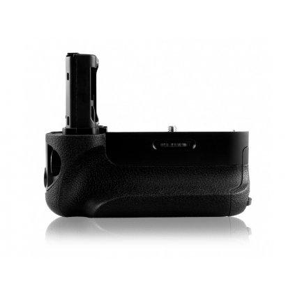 Batériový grip Newell VG-C1EM pre Sony