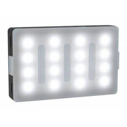 LED svetlo Newell Lux 1600