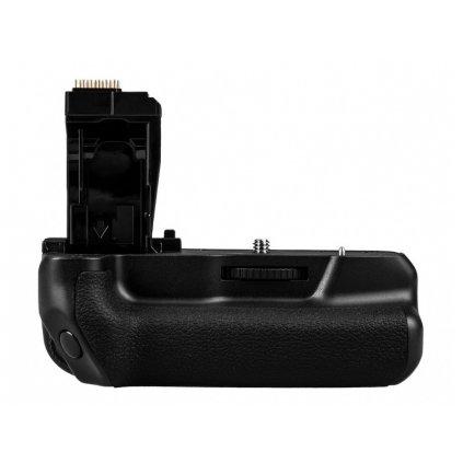 Batériový grip Newell BG-E18 pre Canon