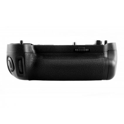 Batériový grip Newell MB-D16 pre Nikon