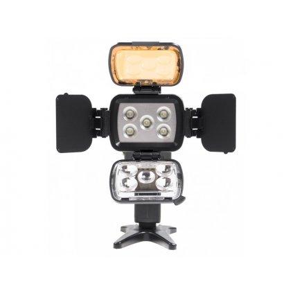 LED svetlo Newell V-LED050