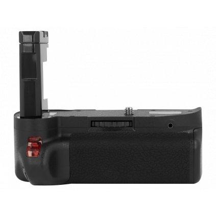 Batériový grip Newell BG-D51 pre Nikon