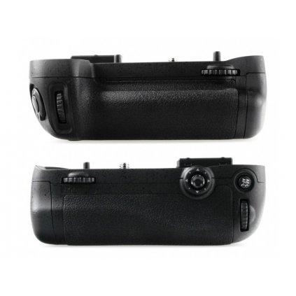 Batériový grip Newell MB-D15 pre Nikon