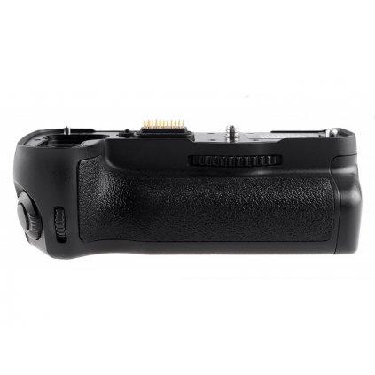 Batériový grip Newell BG-K3 pre Pentax