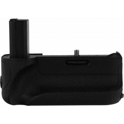 Batériový grip Newell VG-A6300 pre Sony