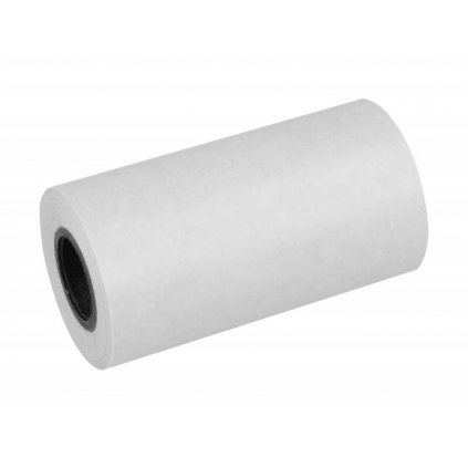 Tepelný papier Peripage - biely