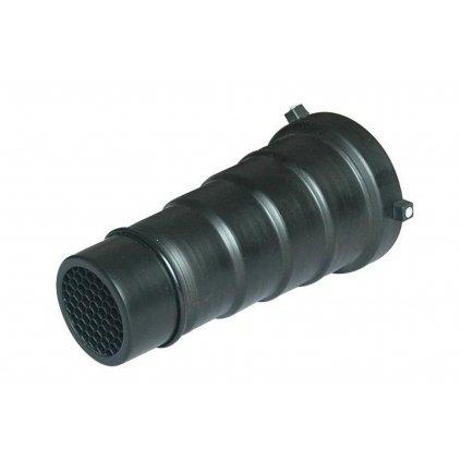 Kužeľovýkomínkový reflektor 20 cm Bowens BRESSER M-03