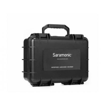 Vodotesné puzdro Saramonic SR-C8