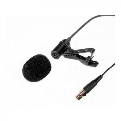 Klopový mikrofón Saramonic WM4C-M1 pre systém SR-WM4C