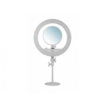 Kruhové LED svetlo Yongnuo YN208 - WB (3200 K - 5500 K)